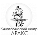 Аракс logo
