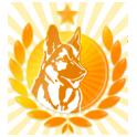Баларис logo