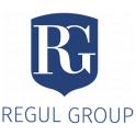 Regul Group logo