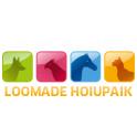 Loomade Hoiupaik logo