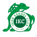 IKC (Irish Kennel Club) logo