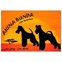 Akina Bunda logo