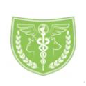 ВетПрофи logo