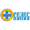 Велес logo