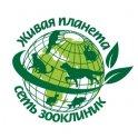 Живая Планета logo