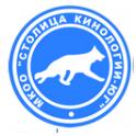 "МКОО ""СК-Ю"" logo"