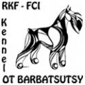 от Барбацуцы logo