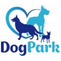 DogPark logo