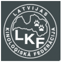 LKF logo