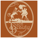 Touch Beauty logo