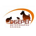Оберег logo