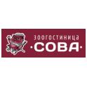 Сова logo
